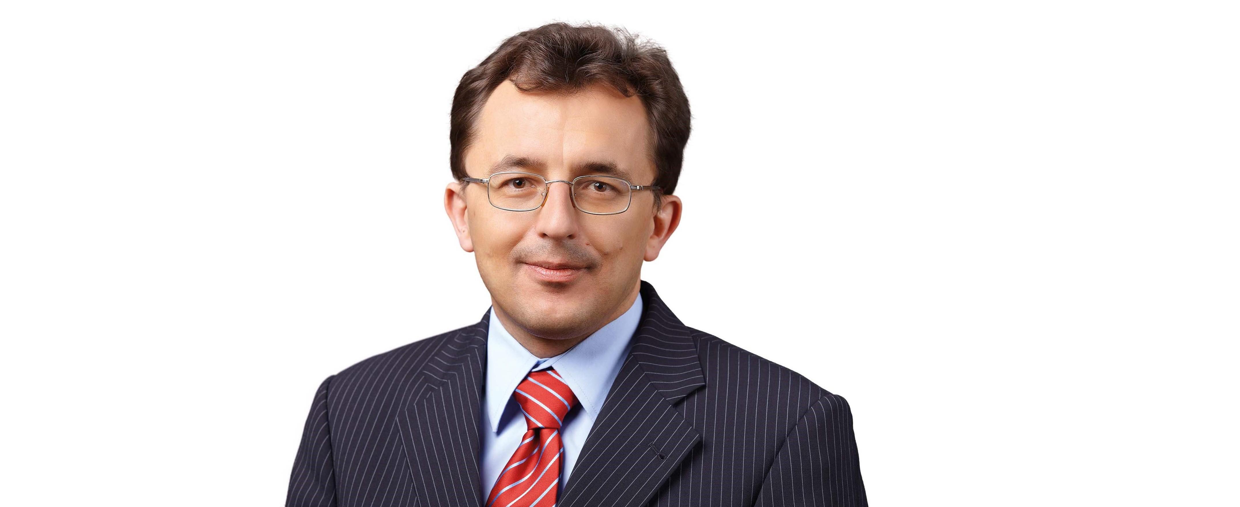Autorska propozycja radnego Karola Winiarskiego w sprawie problemów gmin górniczych