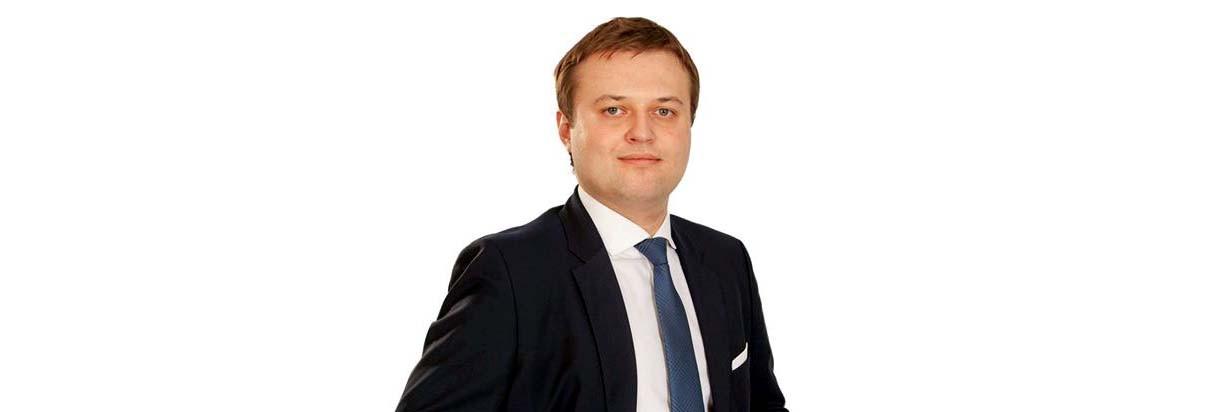 """Michał Bal z KW Nowej Prawicy – kolejny tekst w dziale """"Głosy polityków"""""""