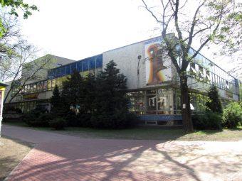Cenne wyróżnienie dla Biblioteki w Sosnowcu