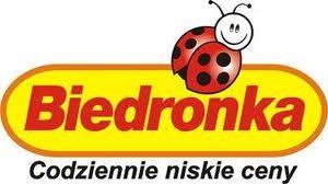 Nowe miejsca pracy w Sosnowcu