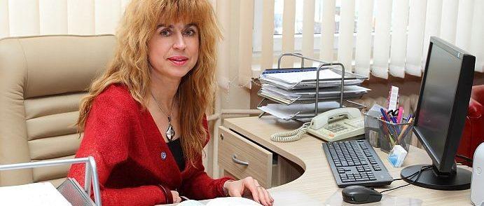 Iwona Szumilas–Kasińska doradcą ds. oświaty