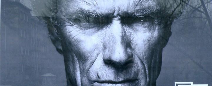 Bezpłatne seanse w MBP – w lutym Clint Eastwood