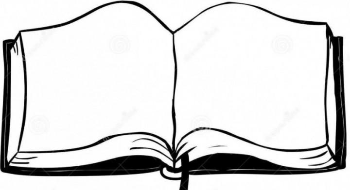 Wiedza a mądrość
