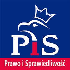 PiS zaprasza na marsz w obronie demokracji i wolności mediów