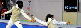 Bracia Koniuszowie na podium Pucharu Polski