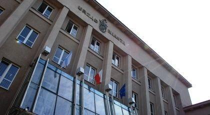 Dlaczego śmieją się z Sosnowca? Uchwała Rady Miejskiej bez podstawy prawnej