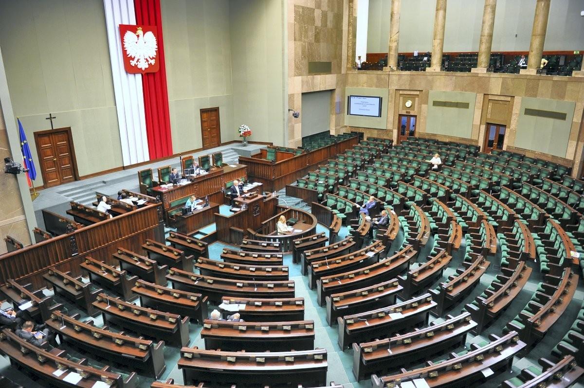 Rady gmin rozdysponują dopłaty do czynszów z nowego programu rządowego