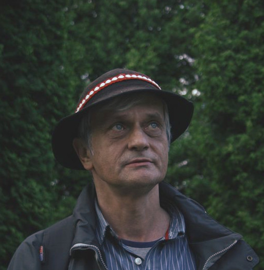 Sosnowiec i Zagłębie w nowym województwie