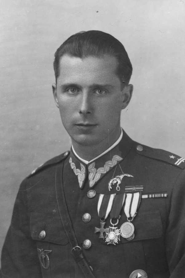 Bokalski