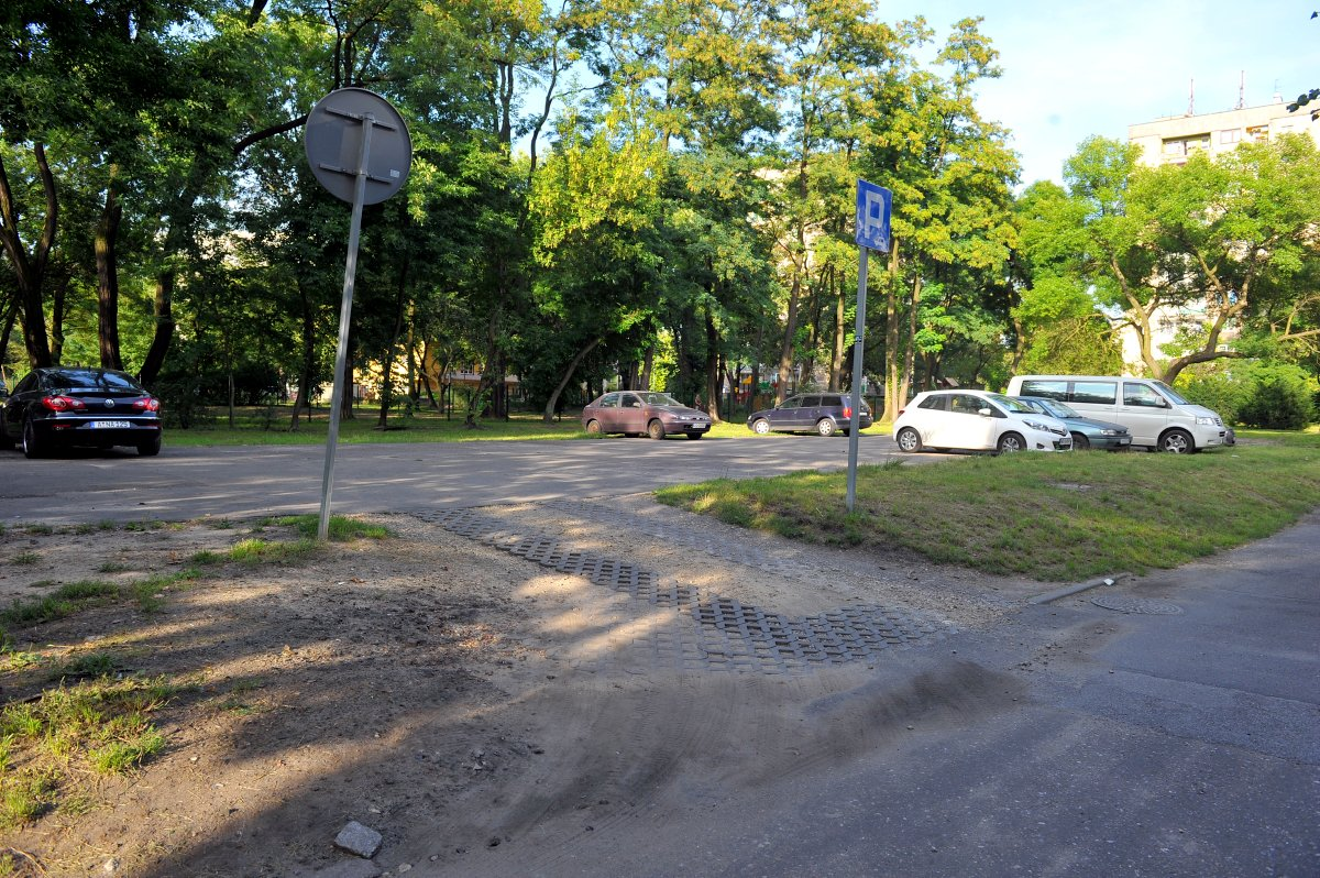 Wspólnoty Mieszkaniowe skarżą się na Prezydenta Miasta Sosnowca
