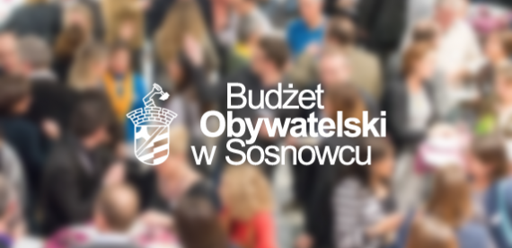 Mieszkańcy zdecydowali. 53 projekty do realizacji w III edycji Budżetu Obywatelskiego