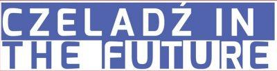 Czeladź in the future – obrady Rady Miejskiej w 2032 roku.