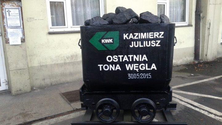Restrukturyzacja górnictwa w Polsce jest efektywna czy efektowna?