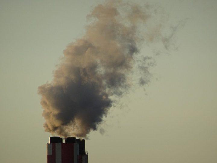 Śląskie i NCBiR opracują projekt poprawy jakości powietrza