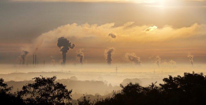 Śląskie: Konsultacje projektu nowego programu ochrony powietrza