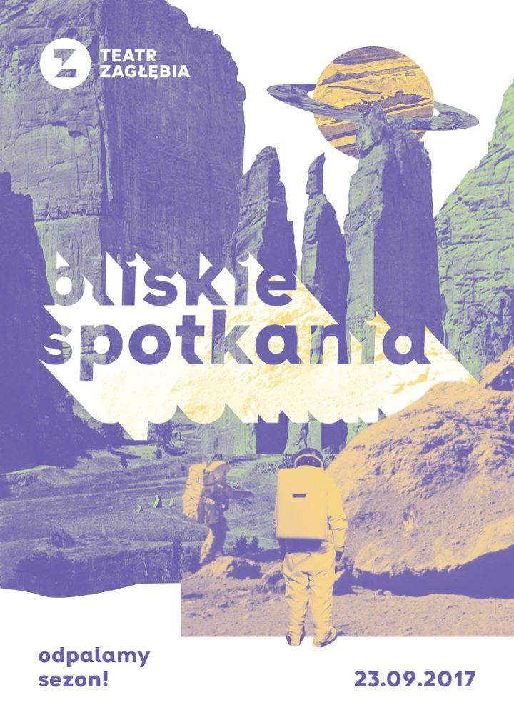 Teatr Zagłębia odpala sezon