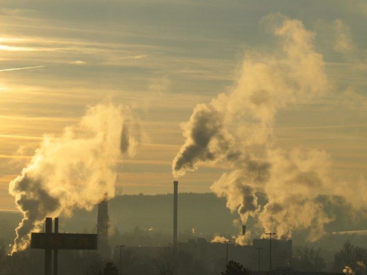 POIiŚ na 2018: 850 mln zł na szeroko rozumianą ochronę środowiska
