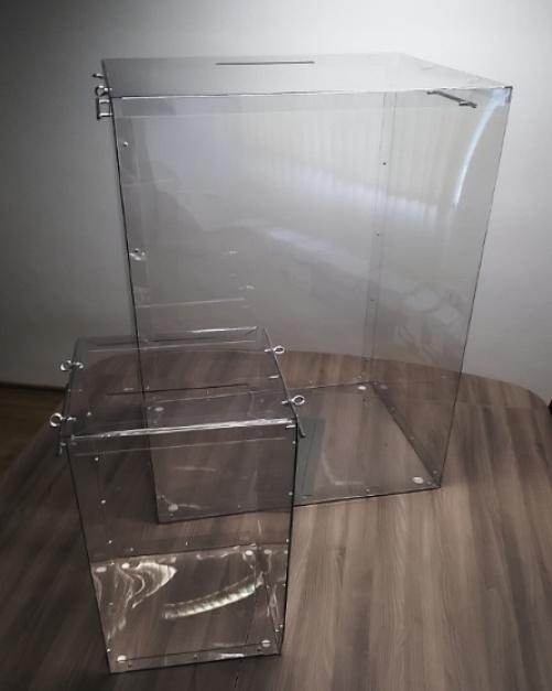 Jak głosować. PKW instruuje jak głosować w wyborach samorządowych, by nasz głos był ważny