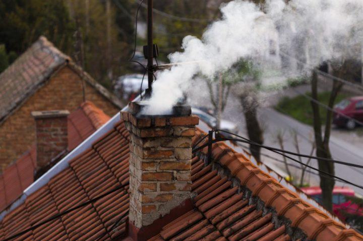 Uwaga na nieuczciwe praktyki sprzedawców węgla – ostrzega śląski samorząd