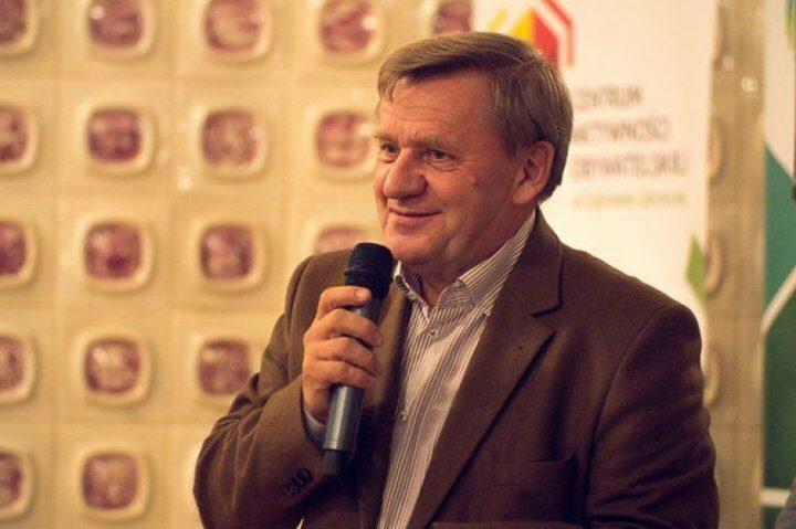 Zbigniew Podraza, prezydent Dąbrowy Górniczej: argumenty za dwukadencyjnością to demagogia