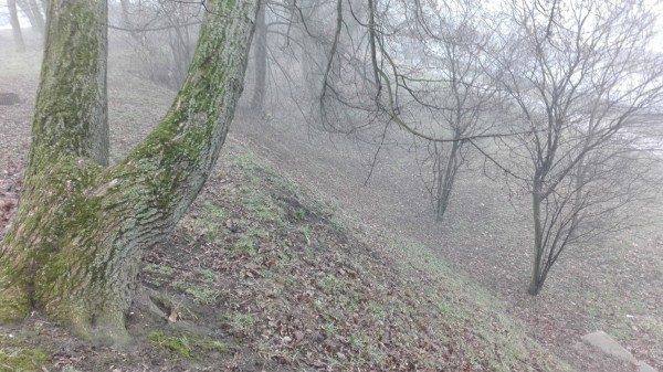 230 lat (co najmniej?) górnictwa węgla kamiennego w Sosnowcu
