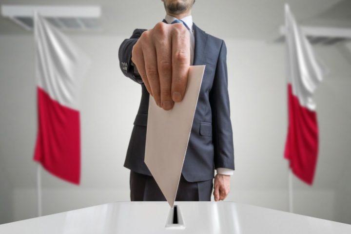 W Sosnowcu bez zmian – oficjalne wyniki wyborów