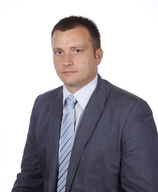 """""""Tak płaci Polska""""- krótka notka o wielkim człowieku"""