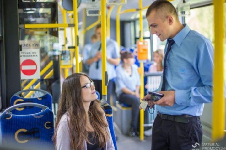 Śląska Karta Usług Publicznych zostanie rozbudowana