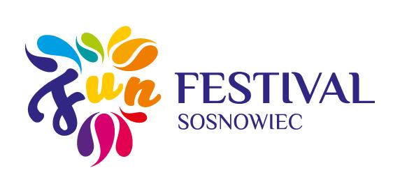 Sosnowiec Fun Festival – dawne Dni Sosnowca