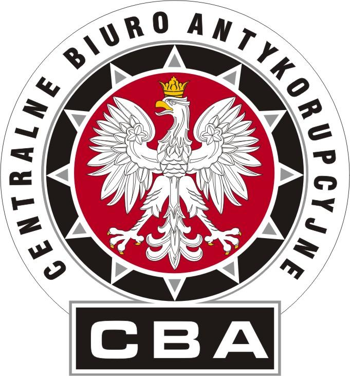 CBA sprawdzi przetarg na utrzymanie czystości w Sosnowcu