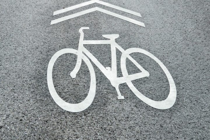 Trasy rowerowe połączą wszystkie gminy i miasta Metropolii