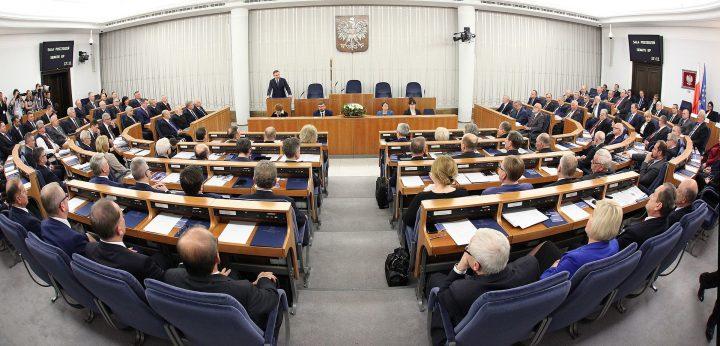 Czy nowa ustawa o partnerstwie publiczno-prawnym szansą dla samorządu?
