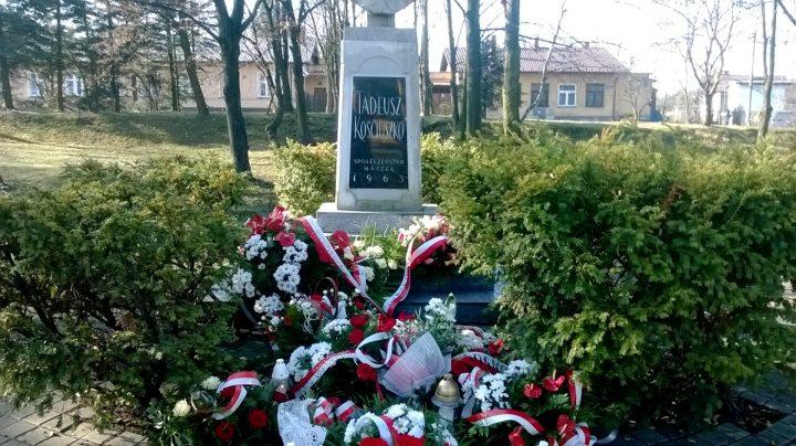 Stulecie Niepodległości w Sosnowcu