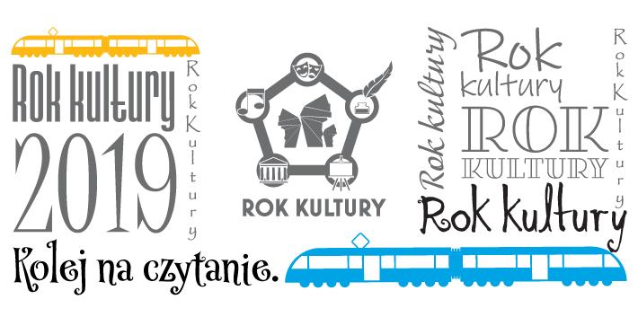 Literatura w podróży – Koleje Śląskie świętują Światowy Dzień Książki