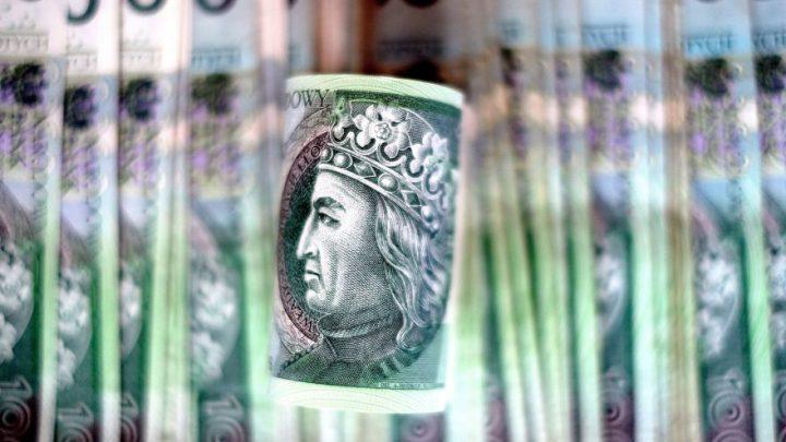 Nowe stawki. MF określiło górne granice stawek podatków i opłat lokalnych w 2020 roku