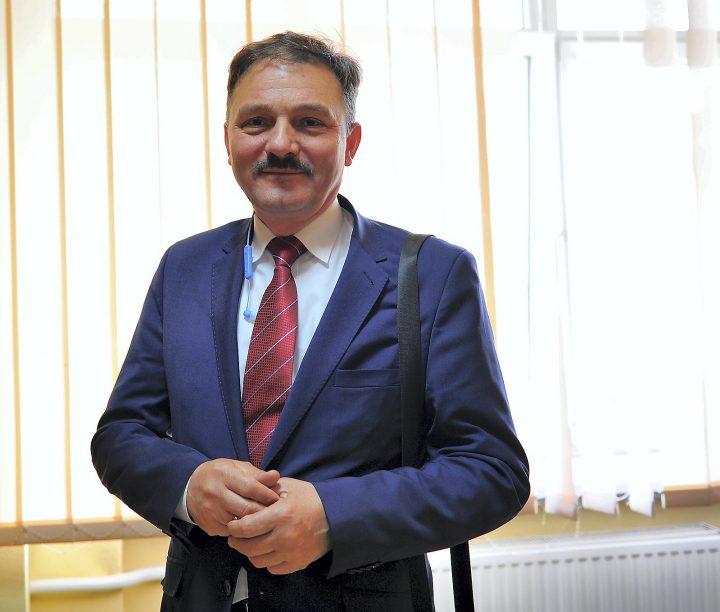 List otwarty do Prezydenta Miasta Sosnowca w sprawie obchodów 157 rocznicy Powstania Styczniowego w Sosnowcu-Maczkach